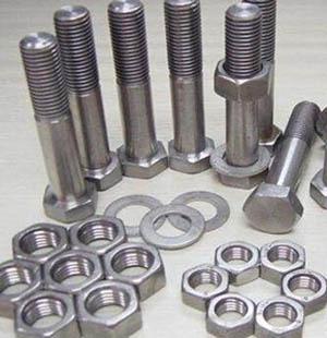 供兰州钢结构螺栓和甘肃钢结构螺丝哪家好