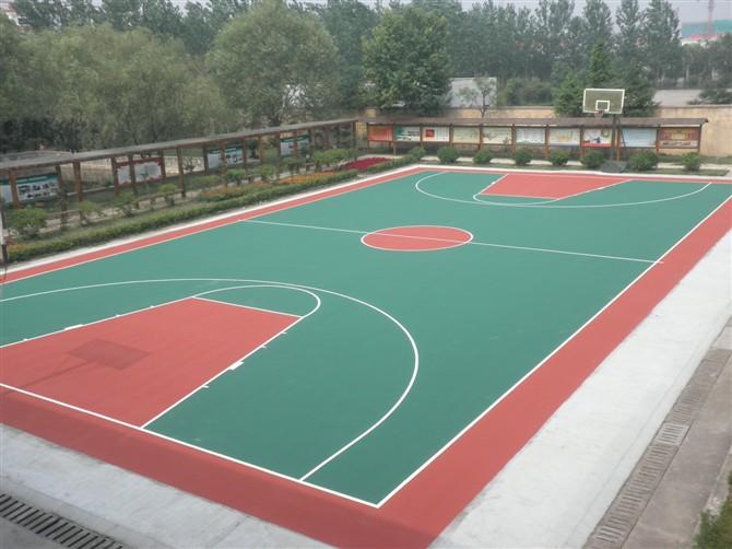 凹箱篮球架,地埋篮球架,液压篮球架|天津篮球架专卖