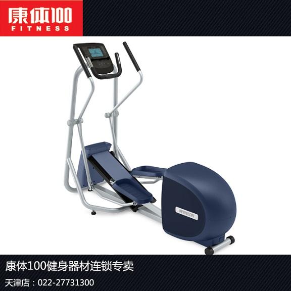 天津必确品牌椭圆机实体店火爆热销