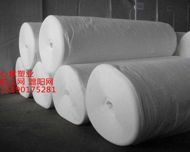 河南郑州江苏三门峡哪里有卖土工布