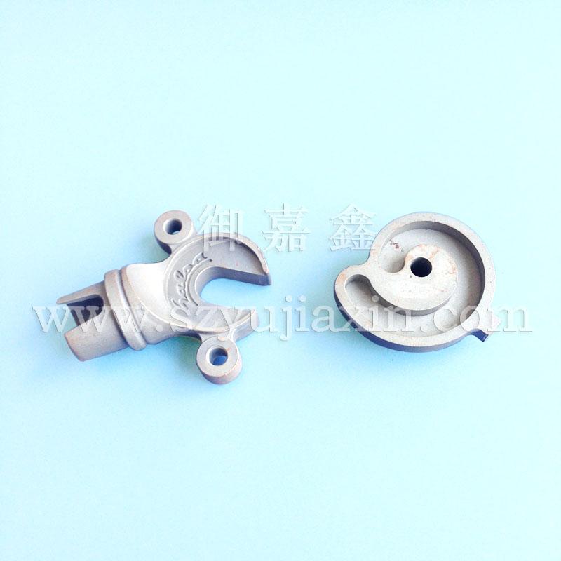 食品机械配件 五金结构件 精密铸造 工具钢铸造