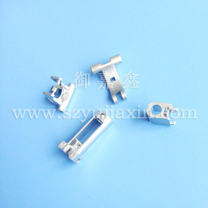 五金结构件 电器零部件 医疗器械配件 金属注射成形