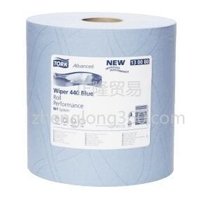 多康高级擦拭纸吸油型130080
