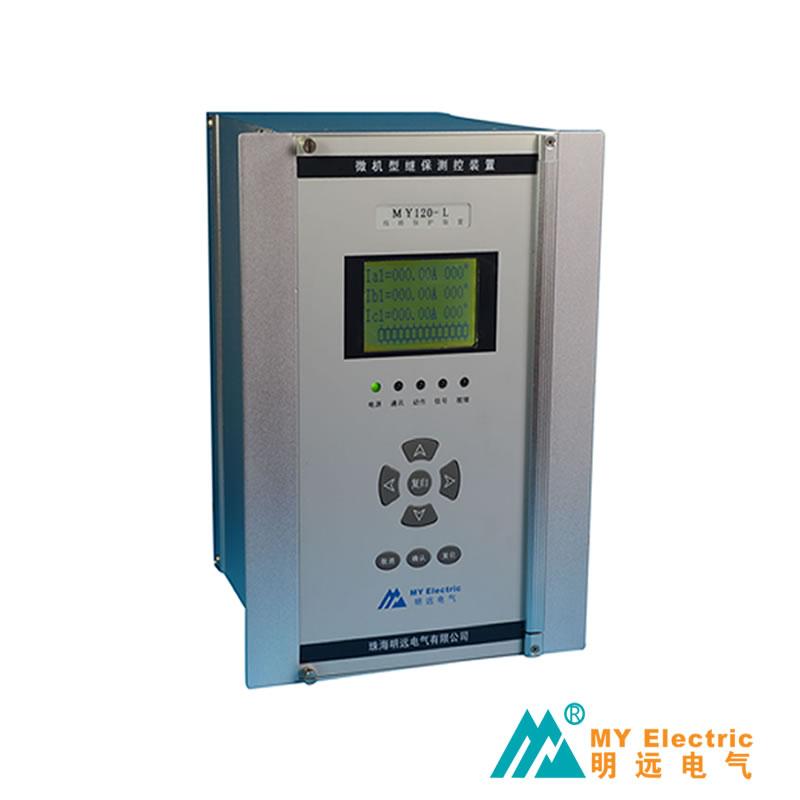 首选备自投生产厂家,备自投装置价格、备自投保护测控装置选型