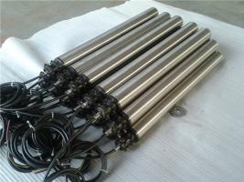 广州滚筒价格,电动滚筒厂家