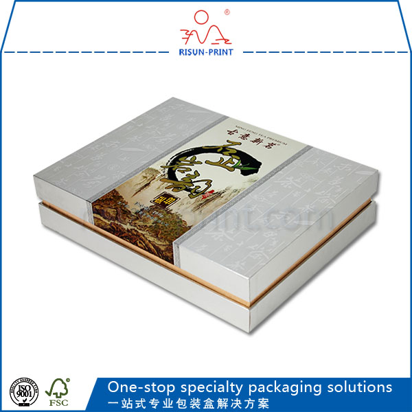 包装盒厂家,广州包装盒印刷厂专业