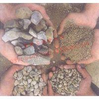 黄冈大型河卵石制砂机规格齐全,新亿能制砂机厂家技术保证
