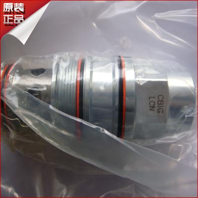 SUN进口插装阀DTDA-MCN-224液压阀,一级经销,价格优!RDBA-LWN