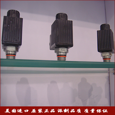 SUN进口插装阀RPKC-LAN液压阀,太阳插装阀,液压元件