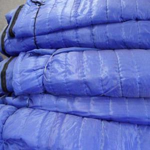 供包头保温被和内蒙古防火保温被优质