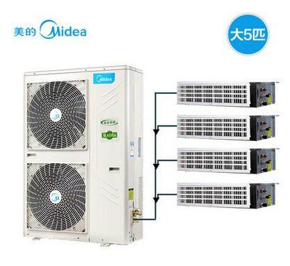 朝阳中央空调销售|朝阳中央空调销售公司|鼎良制冷供