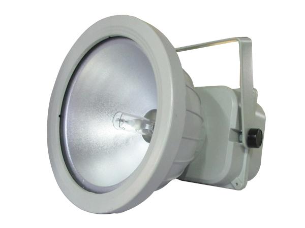LED泛光灯代理