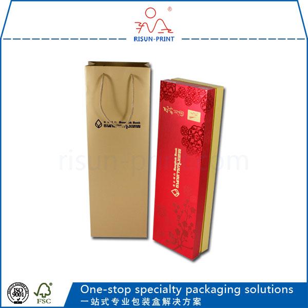 纸盒厂家实力保证广州纸盒印刷厂