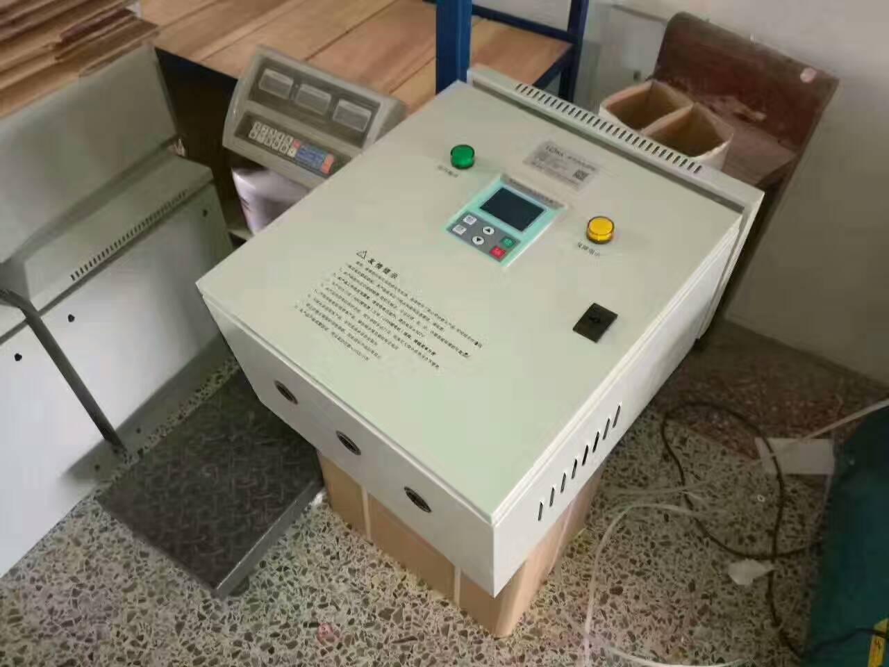 长期出售75千瓦自耦减压器PLC质量保证
