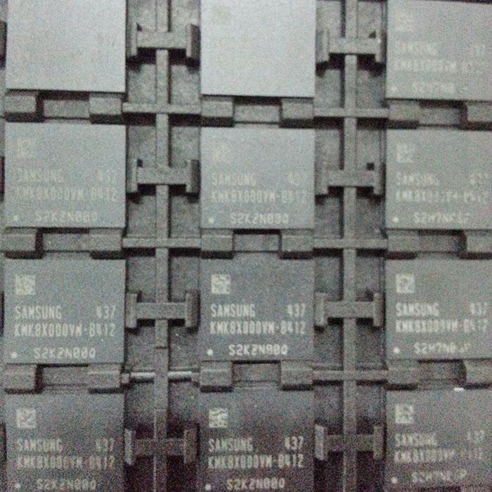 塘厦回收sandisk芯片,南头回收sandisk内存卡