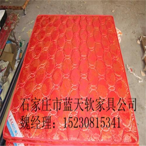 特价软棕床垫