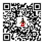 北京洗发水销量排行榜,小美国际咪咪张火爆品牌