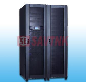 西安ZDW-200AH直流屏价格