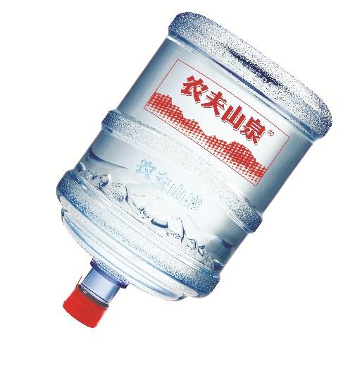 泉州百岁山桶装水|泉州百岁山桶装水公司千心之星供
