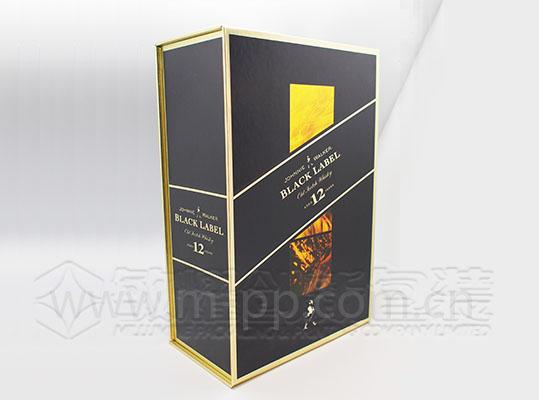 广东有哪家专业订制酒盒厂