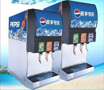 眉山现调可乐机/雅安碳酸饮料机/四川可乐机价格/可乐机多少钱一台.四川成都现调可乐机低价出售啦