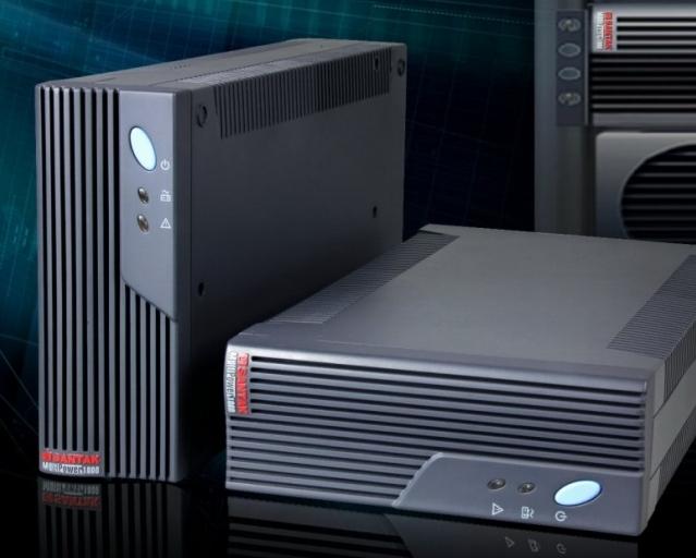 西安DC480V20A蓄电池放电仪价格