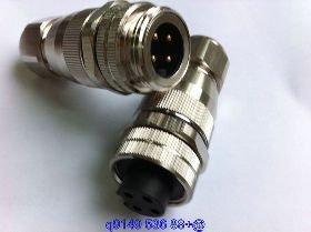 航空插头MS26482系列MS3116F18-11P MS3112E18-11S