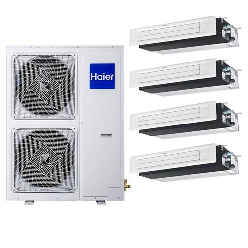 大望路海尔中央空调安装|海尔中央空调安装电话|鼎良制冷供