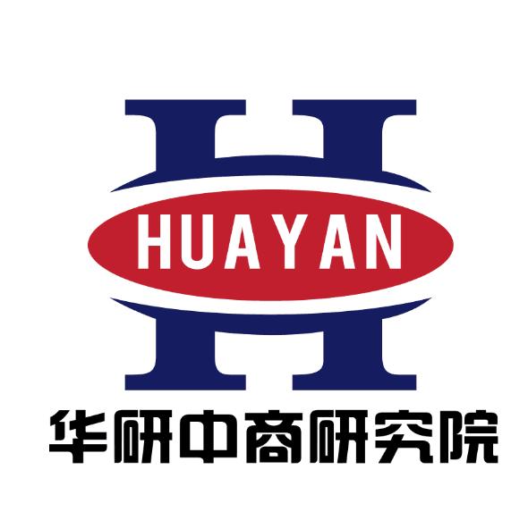 【报告】中国无机陶瓷膜行业市场分析预测与十三五投资规划研究报告2017-2022年