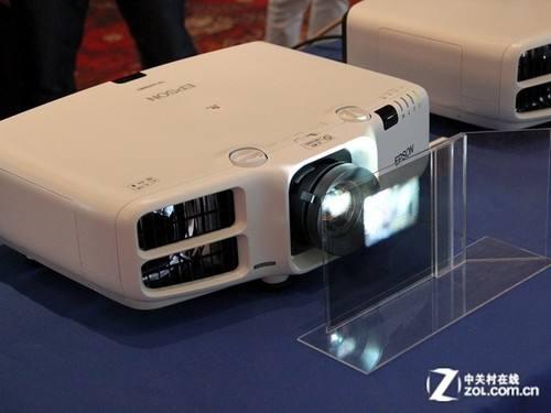 长期出售维修音视频设备