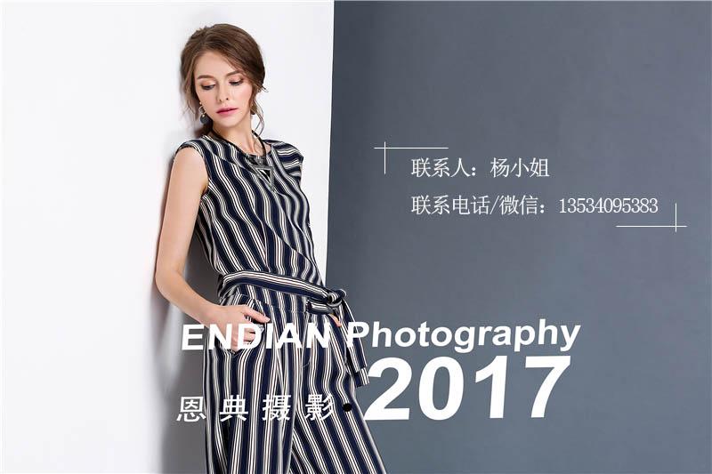 深圳电商摄影公司哪个最好