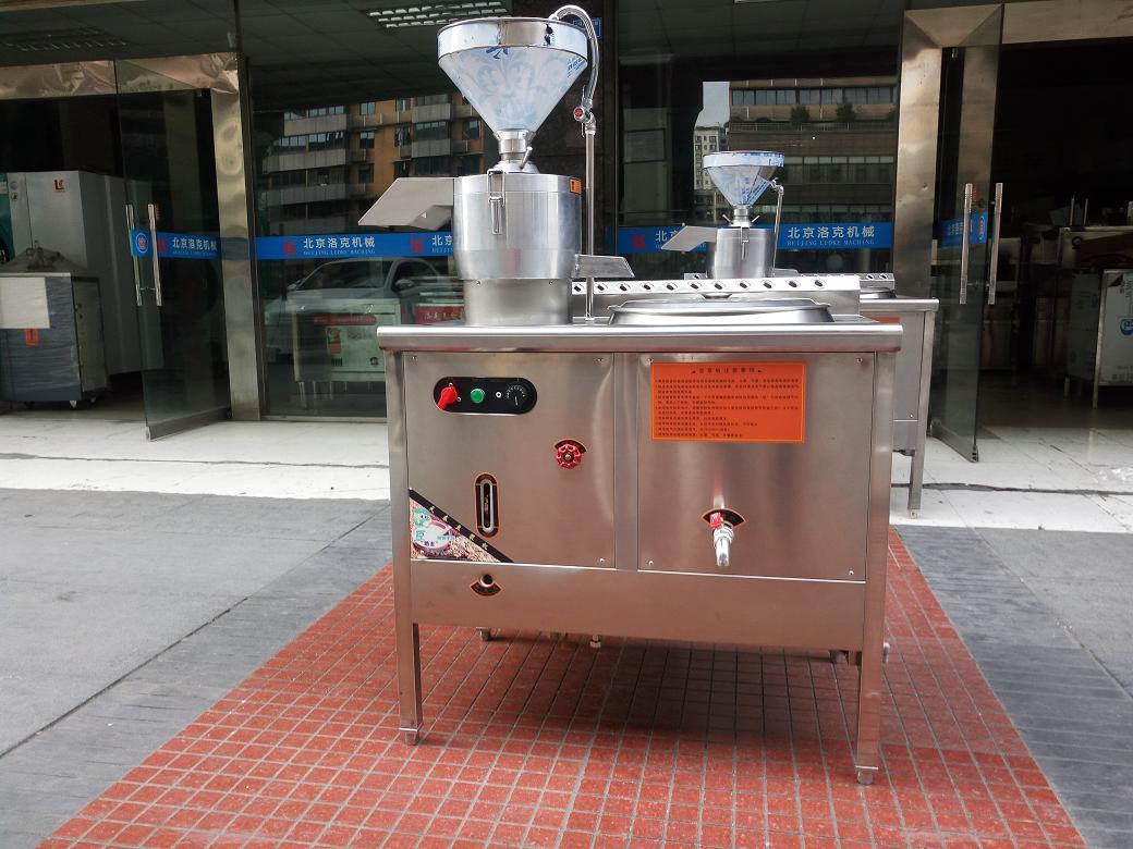 洛克离心泵抽渣抽浆设备