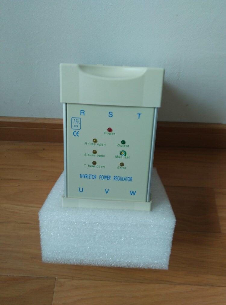 台湾JK电容器补偿开关JK3PSZT-48050,JK3PSZT-48060,JK3PSZT-480
