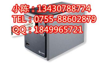 兄弟PT-9800PCN标签打印机