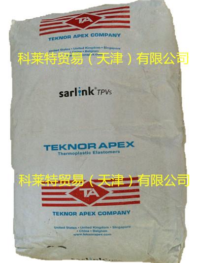 Sarlink TPV 4180