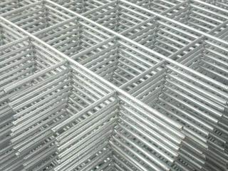 供西宁铁艺护栏和青海锌钢护栏价格
