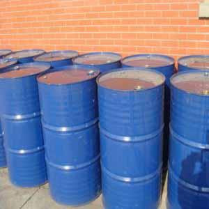 供兰州OP-10和甘肃乳化剂OP-10销售