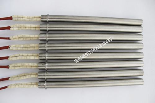 安耐电热AN-RW006热弯机电热管