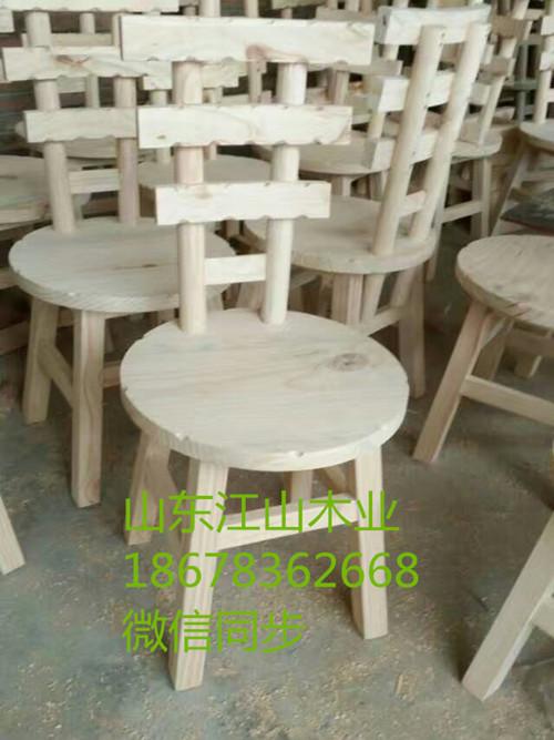 供应碳化木桌椅,餐桌餐椅