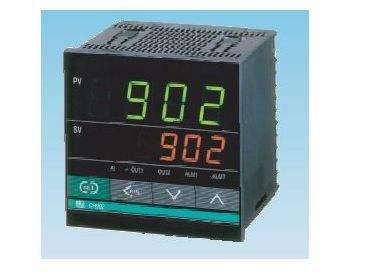 湖北一级代理RKC温控器