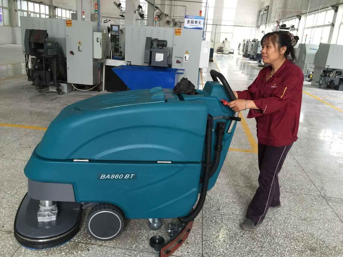 保定工厂洗地机 保定工厂扫地机 邯郸洗地机衡水洗地机