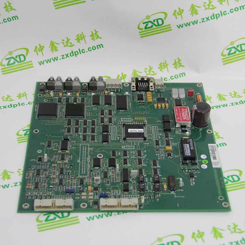 AB 2098-DSD-005