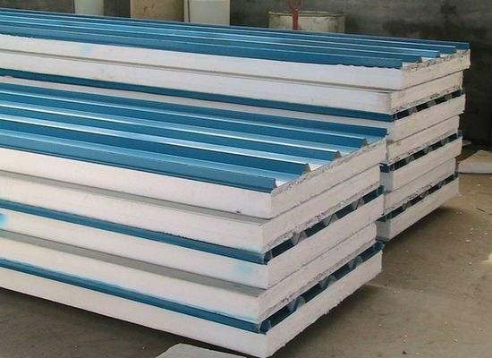 供应贵州彩钢板彩钢瓦仿古琉璃瓦彩钢夹芯板铝镁锰板765/800/828厂家