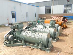 粉尘加湿机厂家直销仲恺机械专业生产