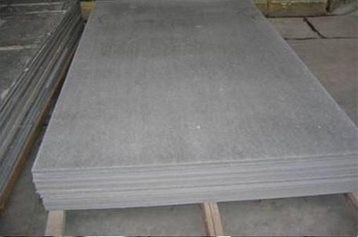 厂家直销九德磁力板 工作原理 供应 批发 加工