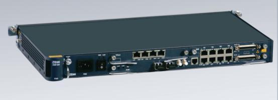 ZXMPS200中兴通讯设备