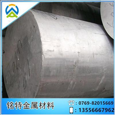 大直径2A12铝棒  超大2A12棒材
