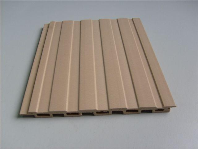 厂家直销浩赛特钙塑纸箱生产线