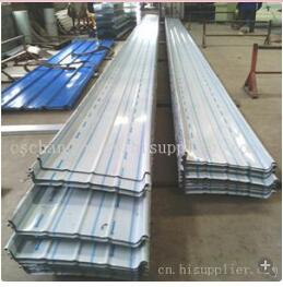 供应科利旺达铝镁锰合金板经久耐用