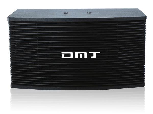 深圳音响厂家供应DM-455专业会议音响